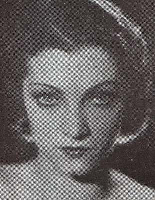 Lyne Clevers