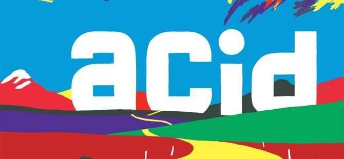 Cannes 2013 : l'Acid sélectionne neuf films