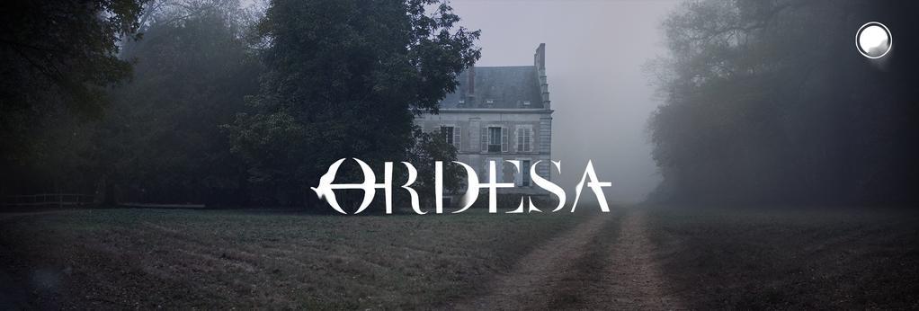 Ordesa, the Interactive Movie