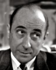 Richard Francoeur