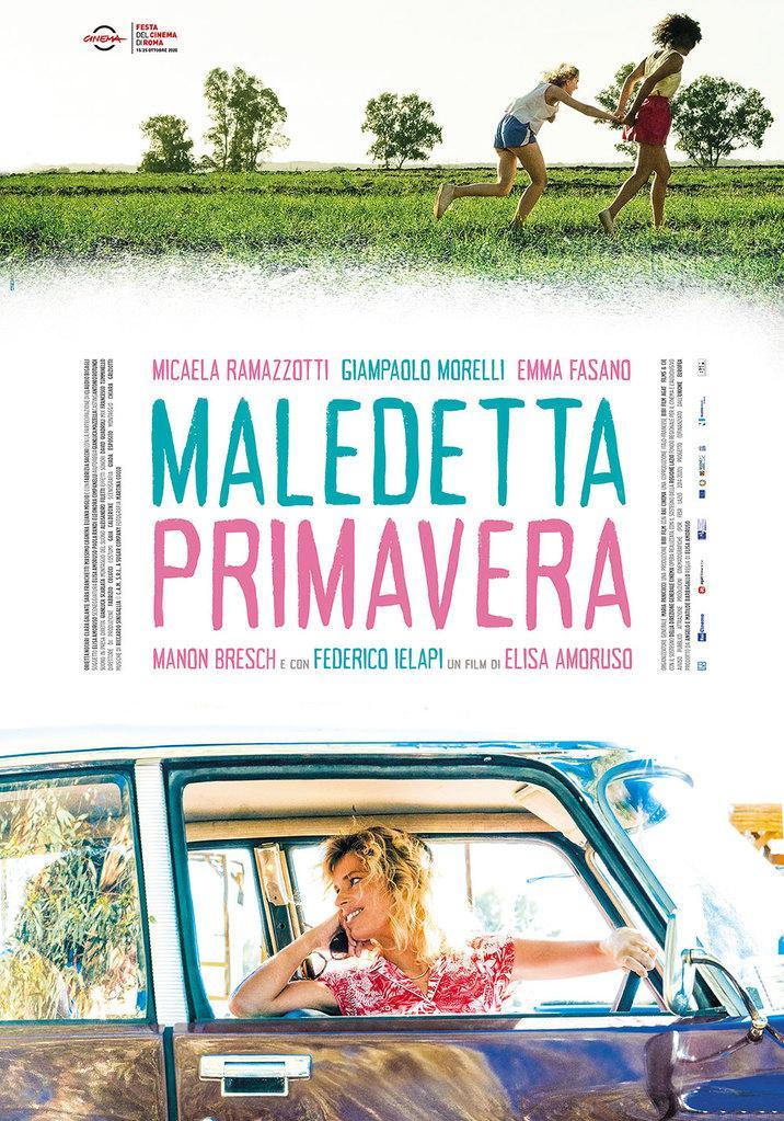 media - Italie