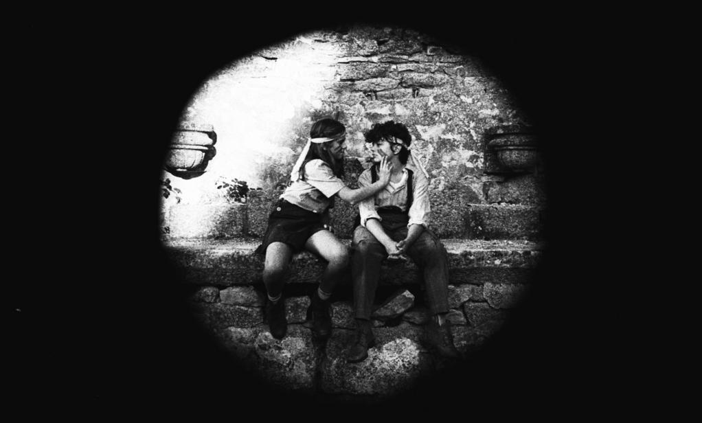 Festival international du film de Locarno - 2011