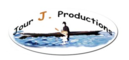 Jour J Productions
