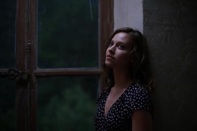 Blanche comme neige - © Mandarin Production - Gaumont - Emmanuelle Jacobson-Roques
