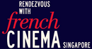 Rendezvous with French Cinema in Singapore