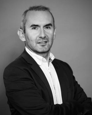 Sébastien Cauchon