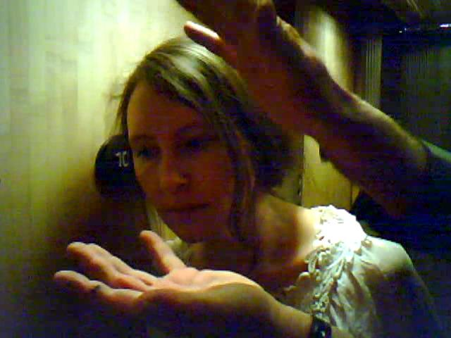 Mathilde Michel