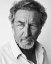 Robert Guédiguian - © Stephan Van Fleteren
