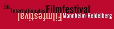 Festival Internacional de Cine de Mannheim-Heidelberg  - 2007