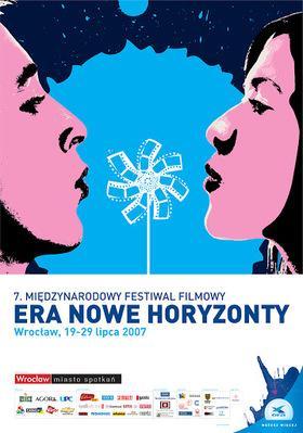 Festival International New Horizons - 2007