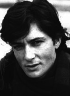 Philippe Etesse