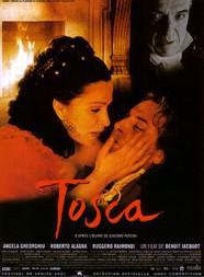 Tosca