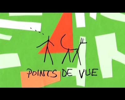 Points de vue
