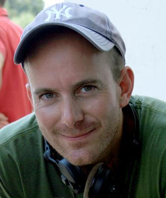 Laurent Teyssier