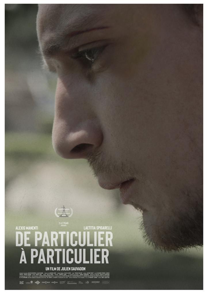 Alexandre Perrier