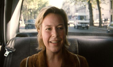 Céline Houel
