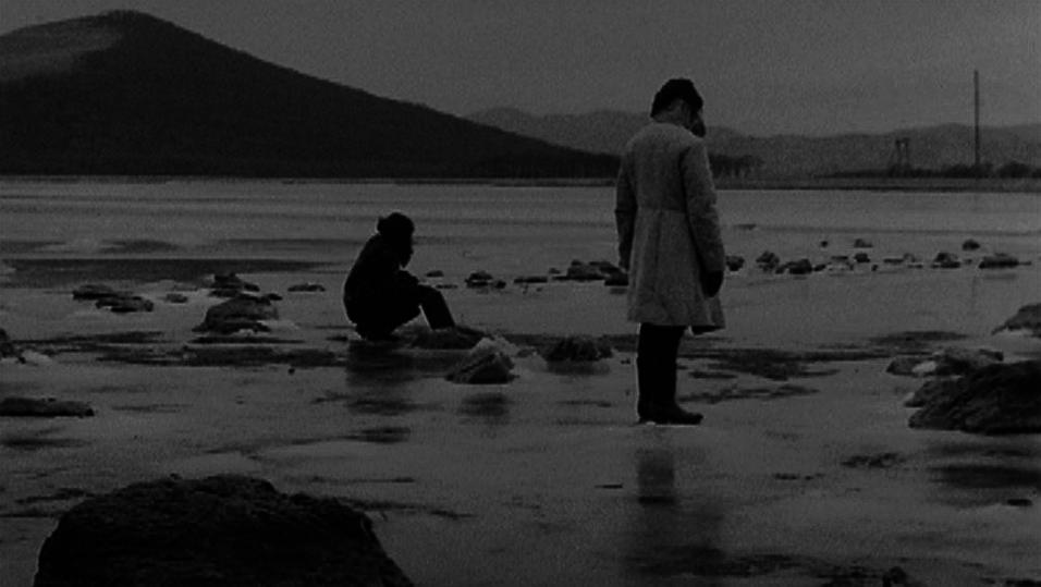 Vladivostok Film Commission