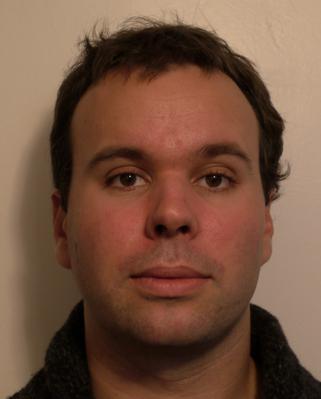 Julien Meynet