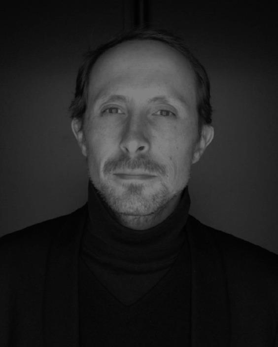 Guillaume Letellier
