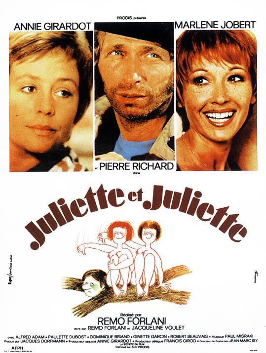 Juliette & Juliette