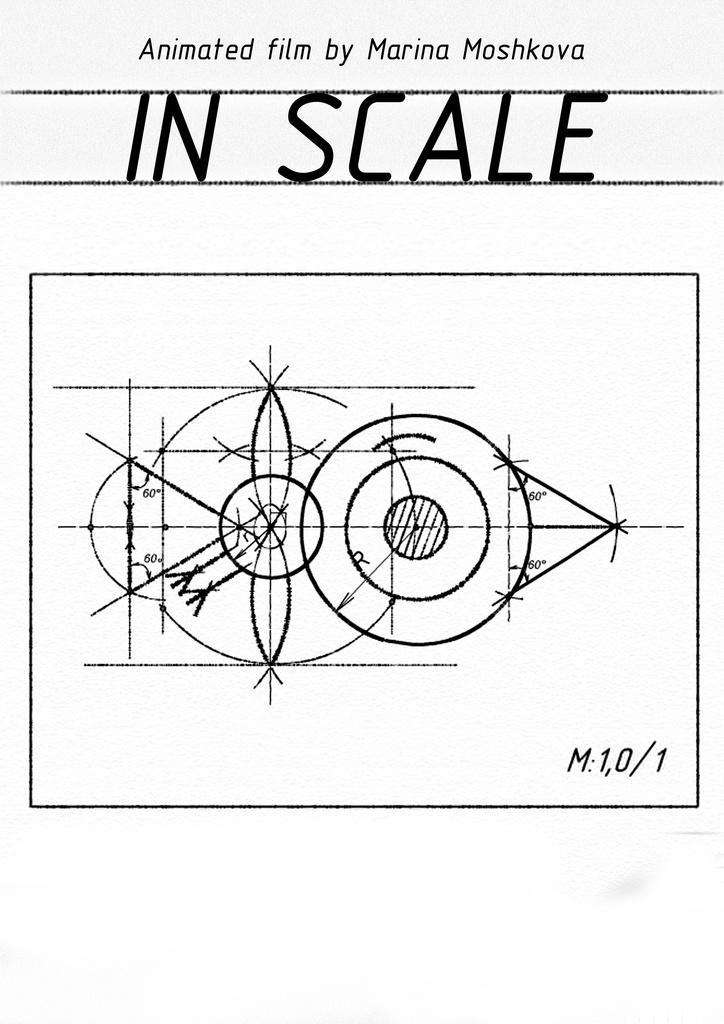 In Scale (Une question d'échelle)