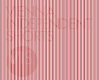 Festival de courts-métrages indépendants de Vienne - 2014