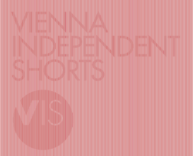 VIS Vienna Independent Shorts - 2014