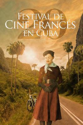 Festival du film français de Cuba - 2017