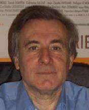 Frank Le Wita