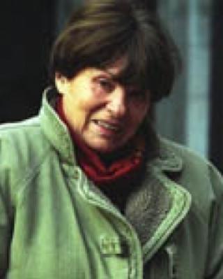 Marie Cardinal