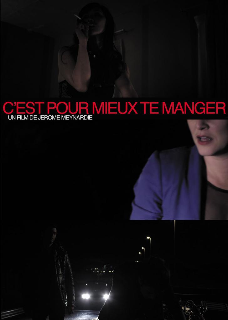 Stéphanie Mesnier-Lapeyre
