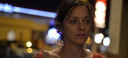 8 nominaciones a los Oscar 2015 para Francia