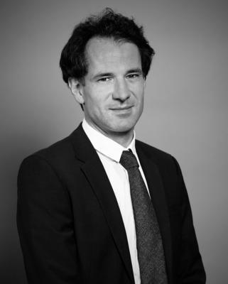 Xavier Lardoux