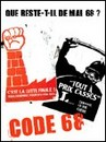 Code 68