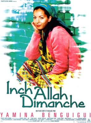 Inch'allah Dimanche