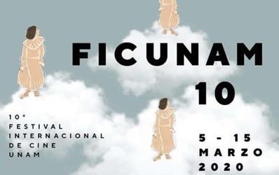 FICUNAM - 2020 - 2020