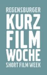 Regensburg Short Film Week - 2013