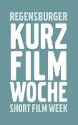 Regensburg Short Film Week - 2016