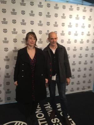 Ogres wins award at Rotterdam Film Festival - © Léa Fehner, réalisatrice des Ogres