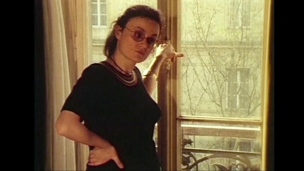Maria Koleva