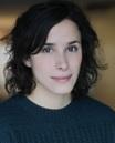 Hélène Rosselet-Ruiz