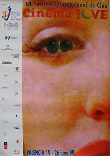 Festival international Cinema Jove de Valence - 1999