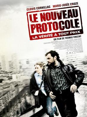 Nouveau Protocole (Le)