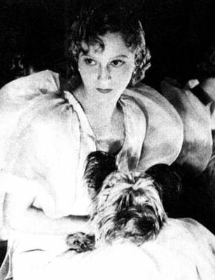 Alice Cocea
