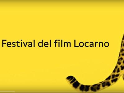 Presencia francesa en el 69º Festival de cine de Locarno