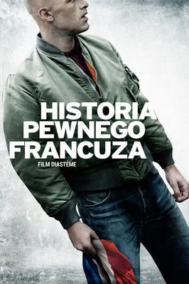 Un Français - Poster - PL