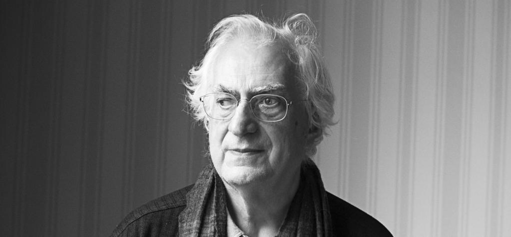 Tribute to Bertrand Tavernier - © Emanuele Scorcelletti/UniFrance