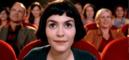 Les 20 ans de la fabuleuse carrière internationale d'Amélie Poulain