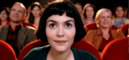 The 20th anniversary of the fantastic international career of Amelie