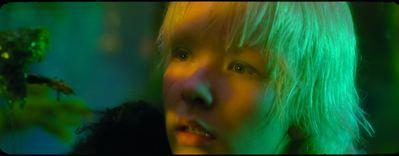 After Blue (Paradis Sale) - © Ecce Films